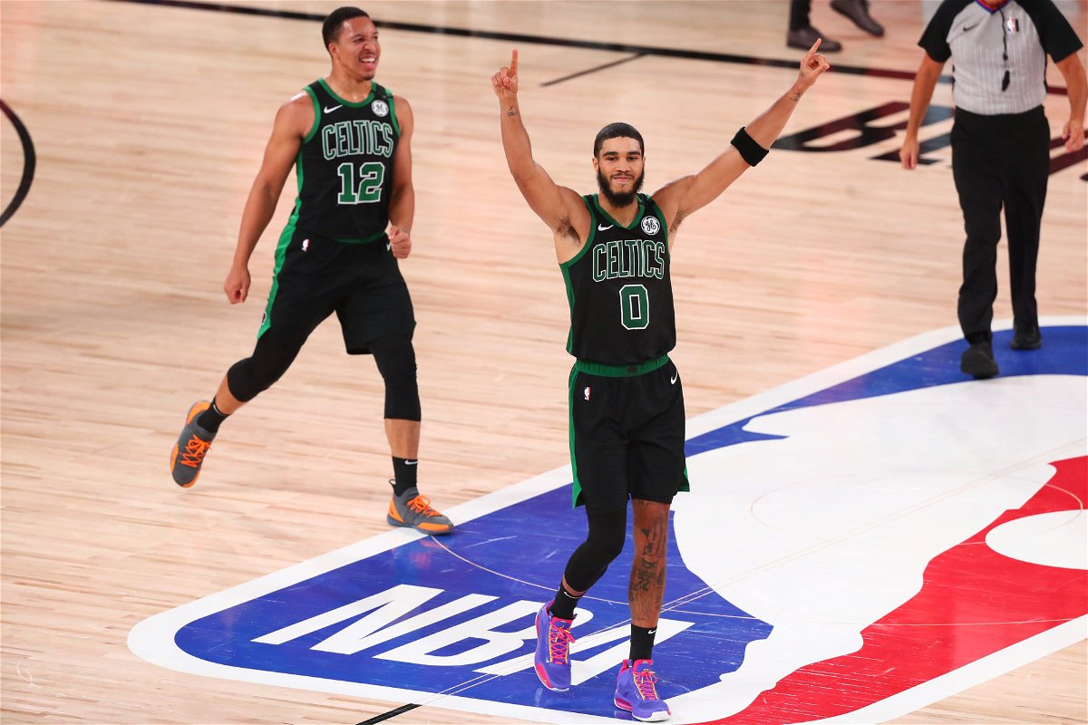 NBA Playoffs: Miami Heat vs Boston Celtics Game 1 ECF Injury Updates,  Lineup and Predictions - EssentiallySports