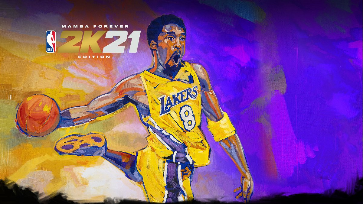 Nba 2k21 Take Two Ceo Defends The Title S Price Increase Essentiallysports