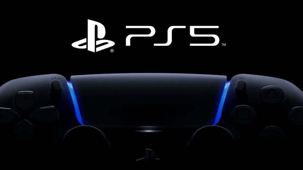 Teaser Suggests Playstation 5 Ui Reveal Will Happen Soon Essentiallysports