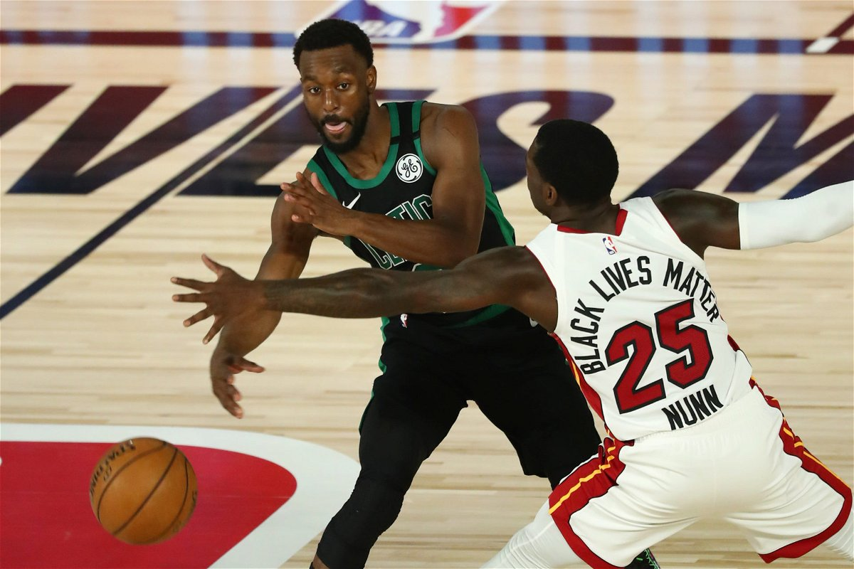 Nba Playoffs Miami Heat Vs Boston Celtics Game 2 Injury Updates Lineup And Predictions Essentiallysports