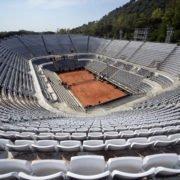 Italian Open 2020