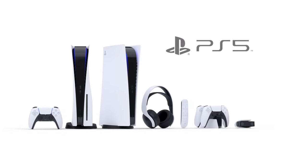 Playstation Ceo Questions Xbox Series S Strategy Essentiallysports
