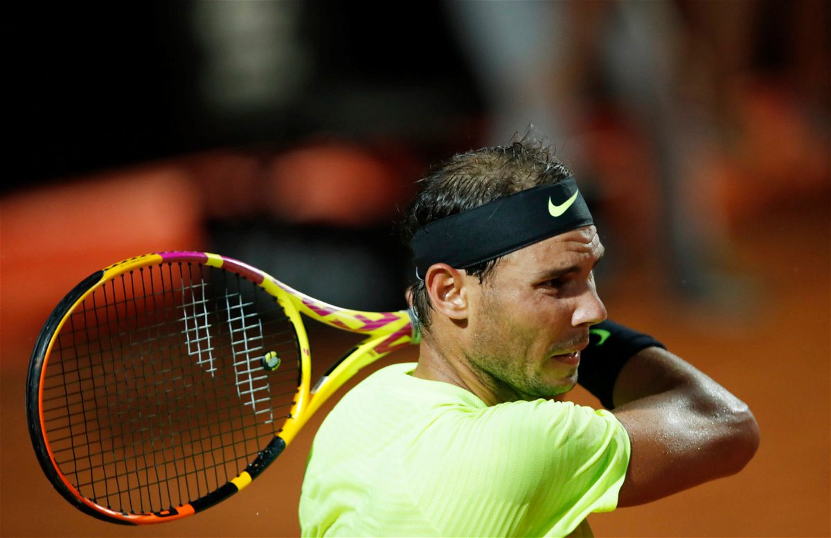 John Mcenroe Reveals The Major Hindrances Rafael Nadal Will Face At French Open 2020 Essentiallysports