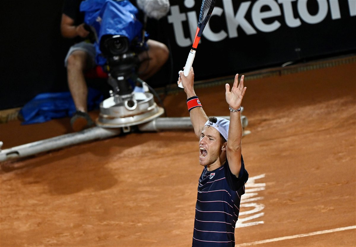 French Open 2020 The Dark Horses That Could Shake Up The Men S And Women S Draw Essentiallysports
