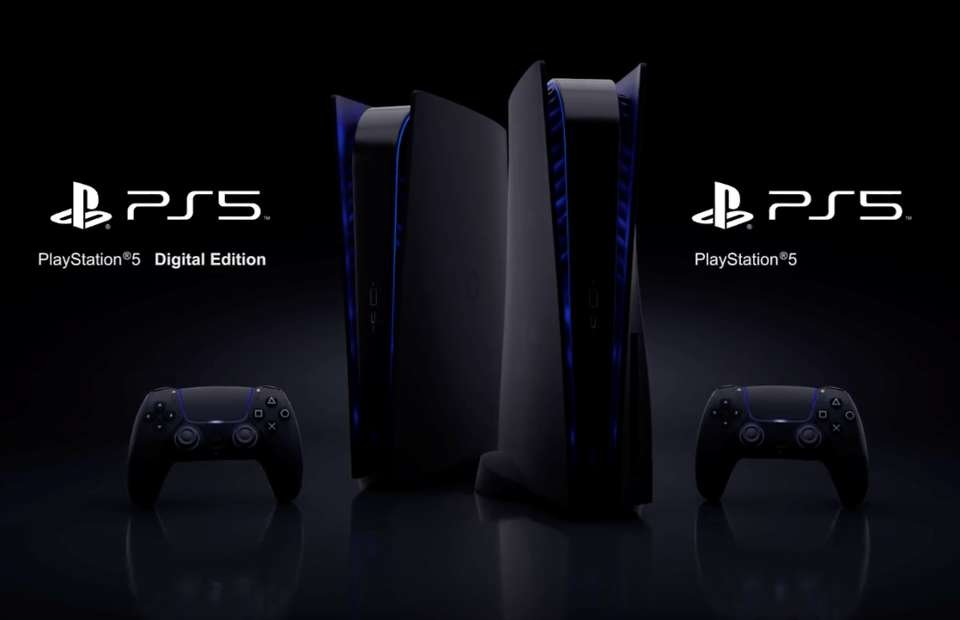 Playstation 5 Sony Apologizes For Poorly Managed Pre Orders Essentiallysports
