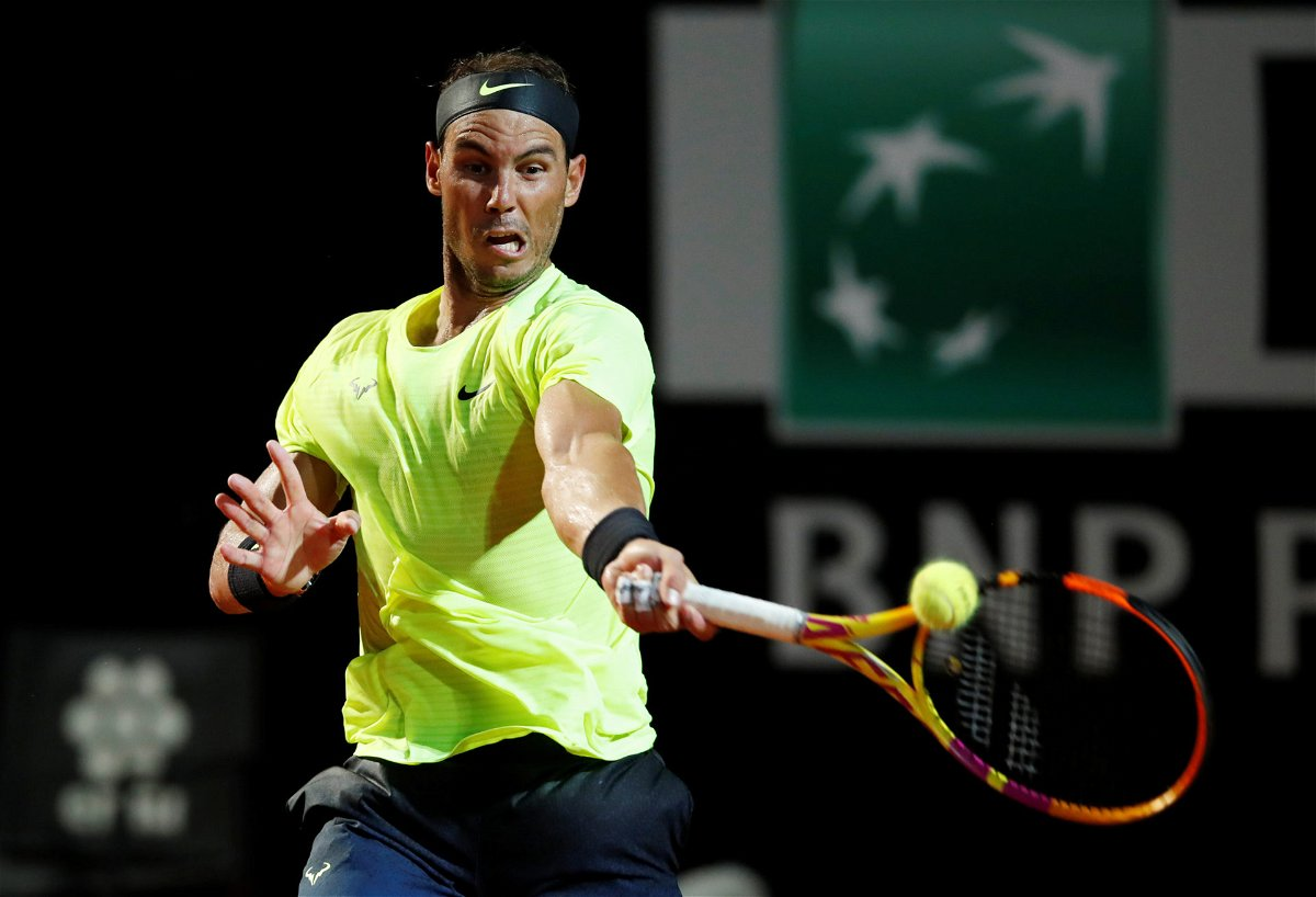 Why Is It Difficult For Rafael Nadal To Win French Open 2020 Essentiallysports
