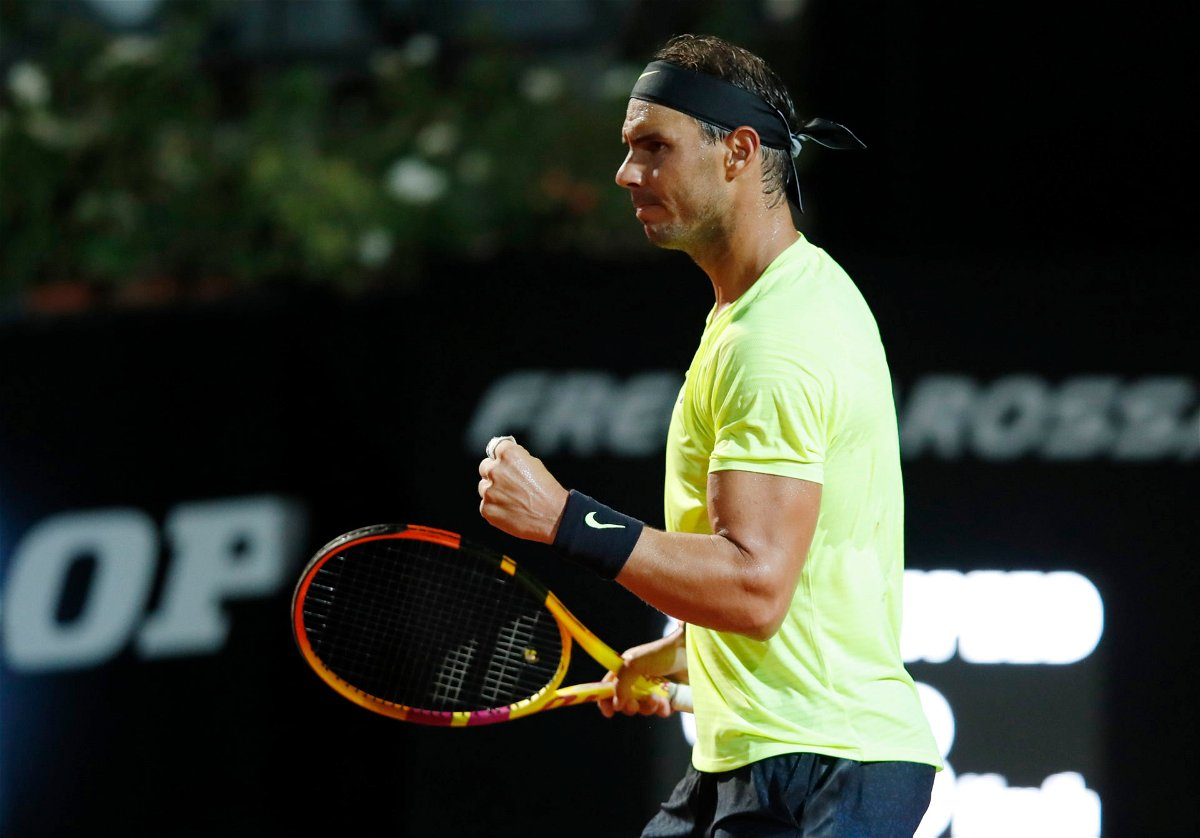 French Open 2020 Draw Rafael Nadal To Face Dominic Thiem Challenge Before 20th Grand Slam Hunt Essentiallysports
