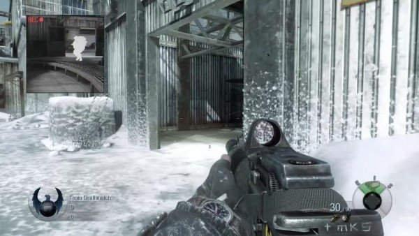 Call Of Duty Cold War Beta Promises A Whole New Game Essentiallysports