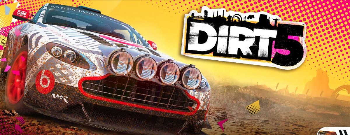 Xbox: Dirt 5 Technical Director Explains Development of Series S Titles - EssentiallySports