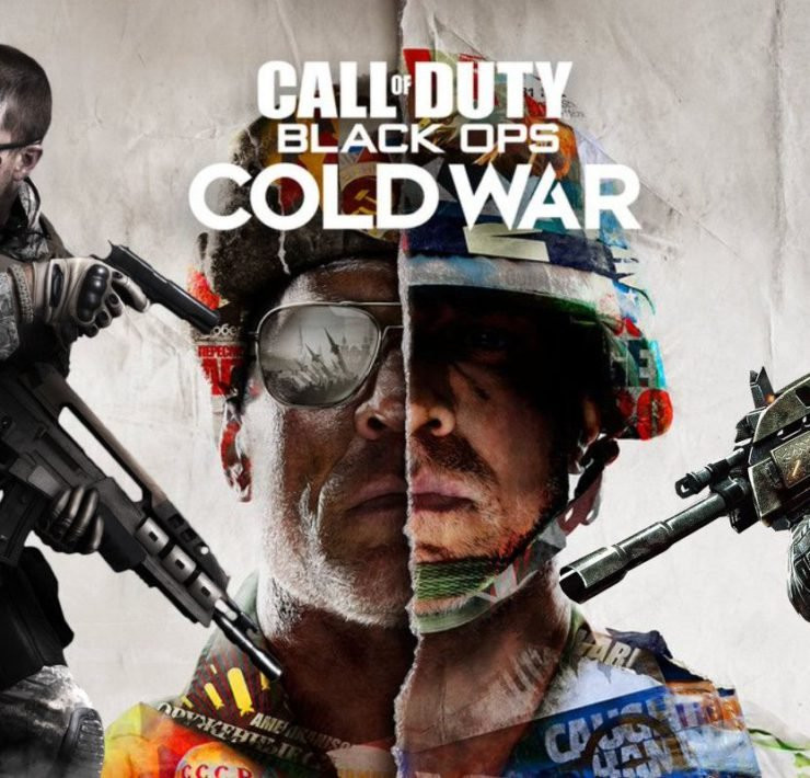 Call Of Duty Black Ops Cold War Zombie Images Leave The Fans Guessing Essentiallysports