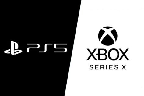 This PlayStation 5 and Xbox Series X Restock Update Spells Good News for the Fans