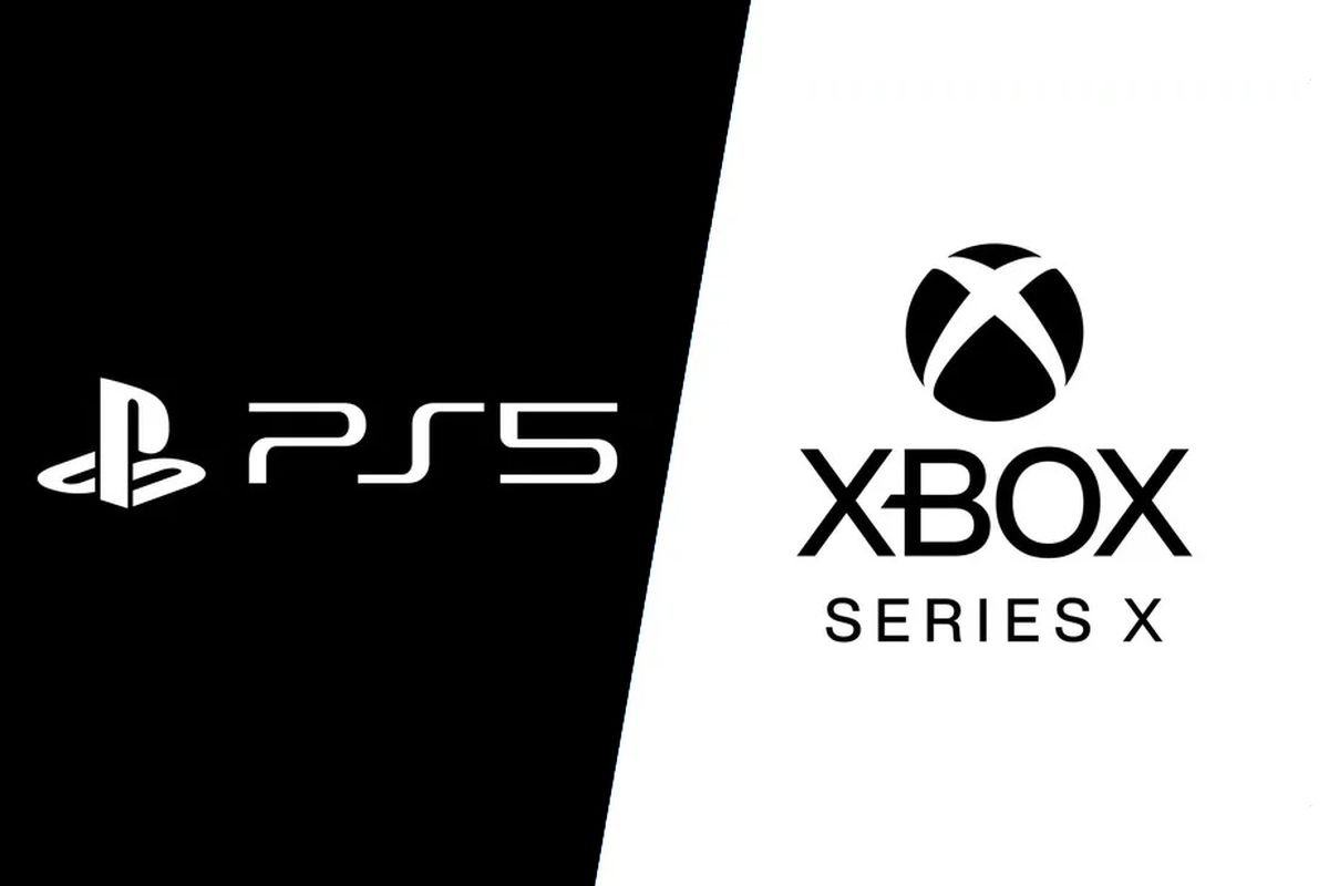 The Curse Continues For Xbox Series X As Another Launch Title Delayed Essentiallysports