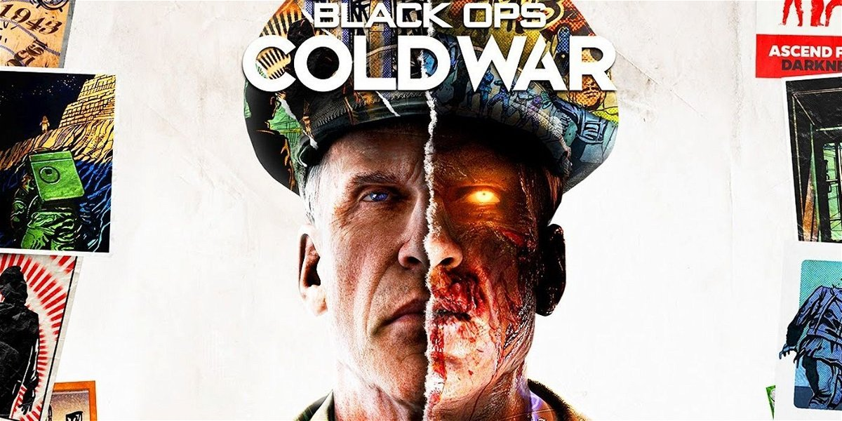 Call of Duty: Black Ops Cold War Zombies Set to Move to Berlin - EssentiallySports