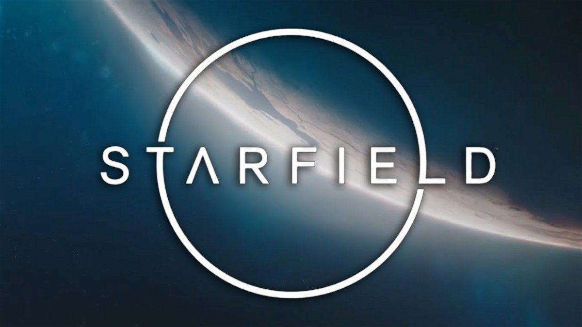 Starfield Coming Sooner Rather Than Later? - EssentiallySports