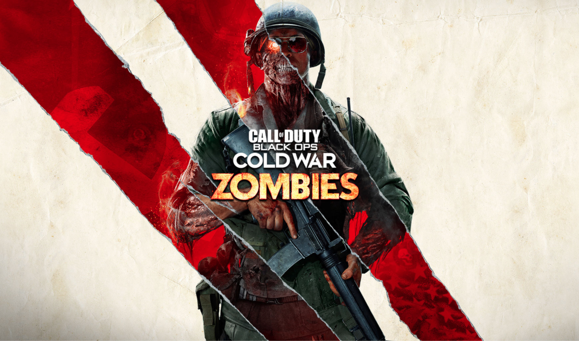 Twitter Reacts To Call Of Duty Black Ops Cold War Zombies Reveal Essentiallysports