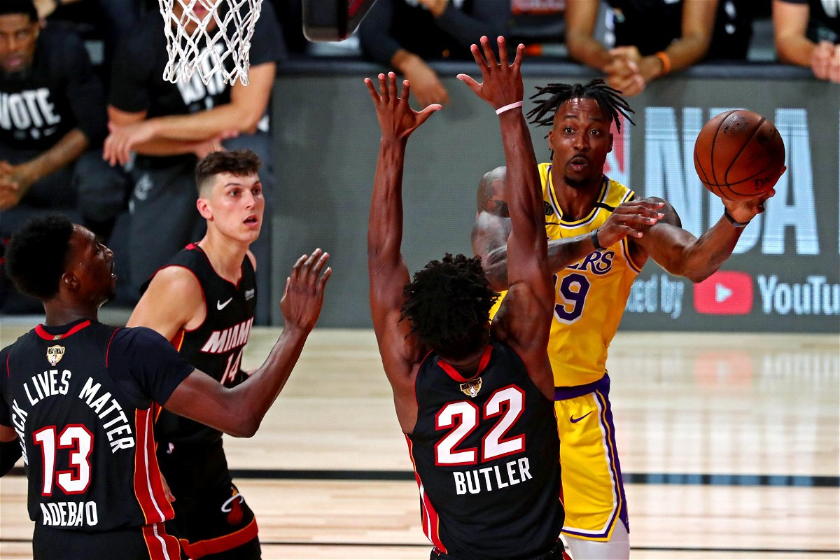 Miami Heat Star Jimmy Butler Brings No Excuses To The Table Post Finals Game 1 Defeat Essentiallysports