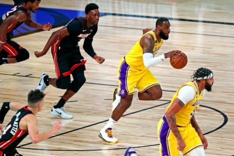 Miami Heat Star Jimmy Butler Provides Injury Update Ahead Of Nba Finals Game 2 Against Lakers Essentiallysports