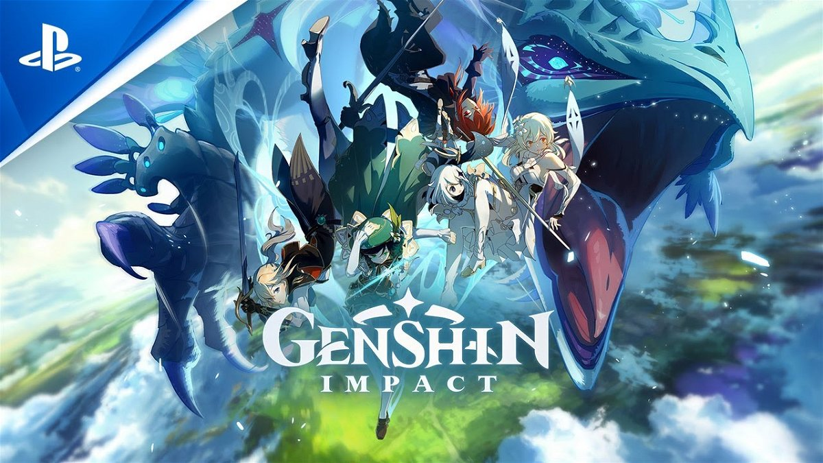 Genshin Impact: Leaks Suggest An Overhaul To the Gacha-Based ...