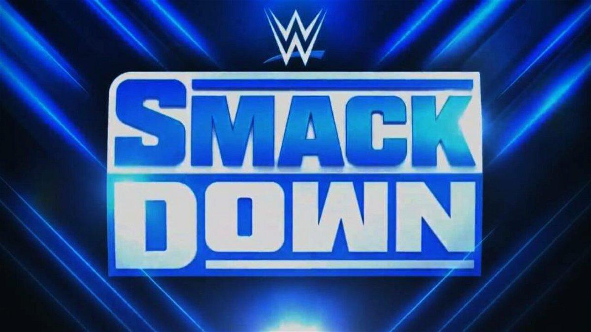 WWE Smackdown Results: Major Update on Roman Reigns' Stable, Survivor  Series Updates, Turmoil in Mysterio Family - EssentiallySports
