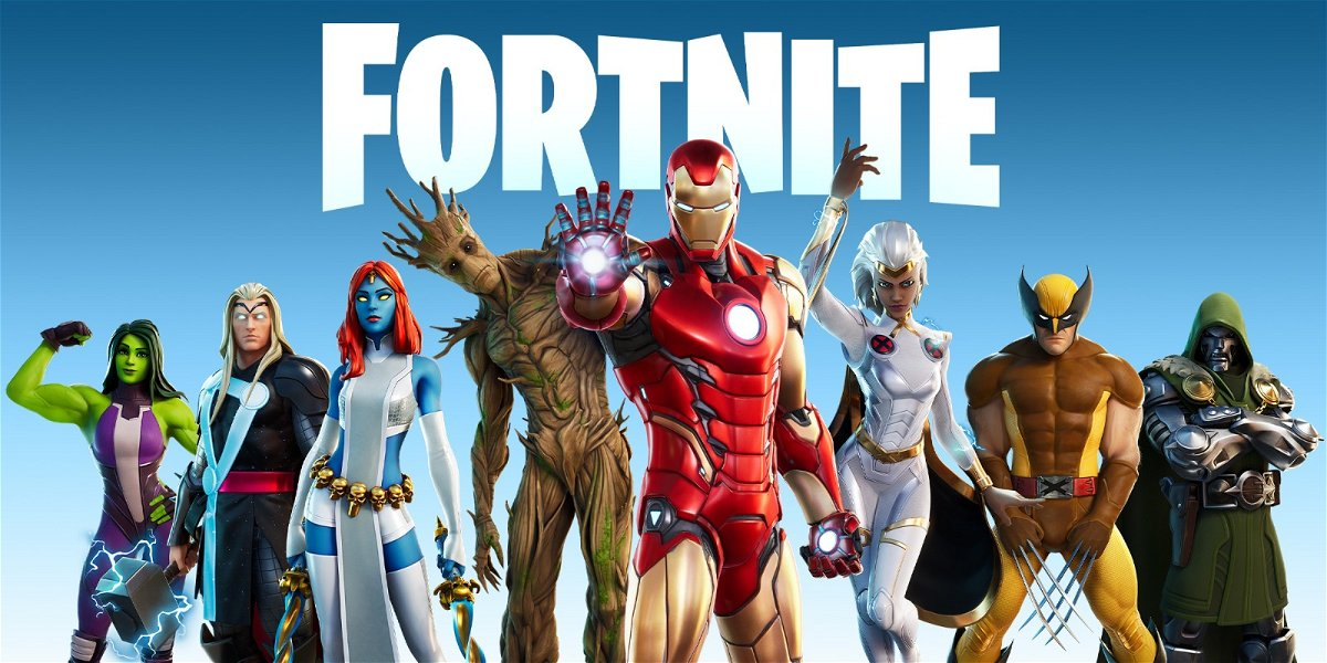 Fortnite Season 5 Battle Pass Brings Mandalorian Bonus Skin And Baby Yoda Along With Galaxia Essentiallysports Dataminers discovered the image above after it was accidentally uploaded by epic games, seemingly. fortnite season 5 battle pass brings
