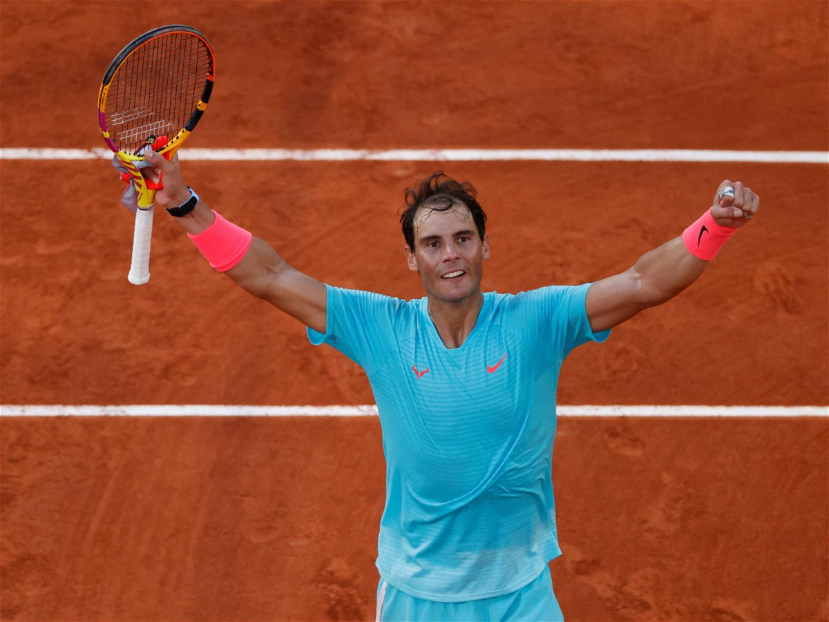 We Have A Plan Rafael Nadal s Coach Sends Stern Warning Ahead Of Novak Djokovic Clash At French Open EssentiallySports