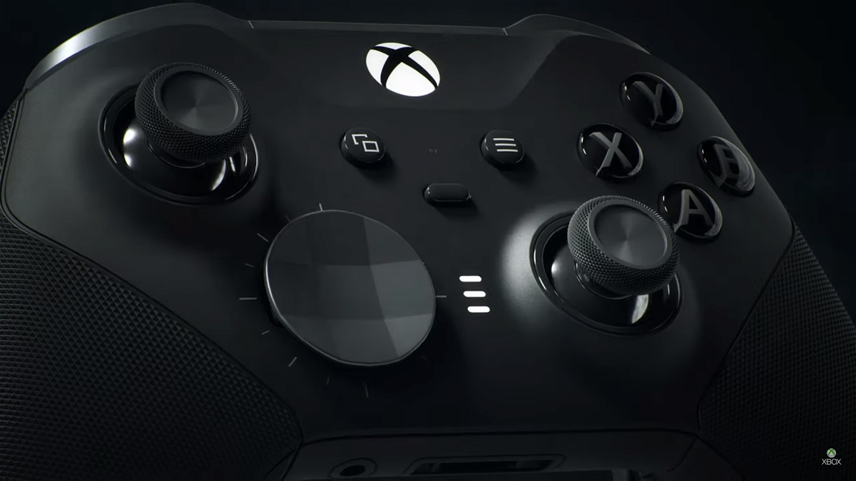 Xbox Elite Series 2 Named In Lawsuit Against Microsoft S Drifting Controllers Essentiallysports