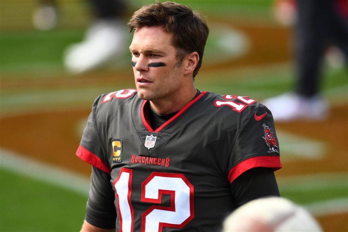Tom Brady 2021 - Net Worth, Salary and Endorsements