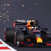 Nico Hulkenberg may be the best option for Red Bull