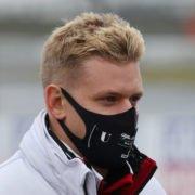 Haas F1 will host Michael Schumacher for 2021 Formula 1 season