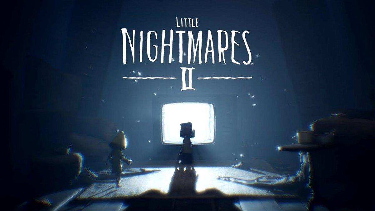 ويديوي  جديدي از  Little Nightmares 2  پخش  شد  که محيط وحشتآور بيمارستان بازي رو نشون ميده.