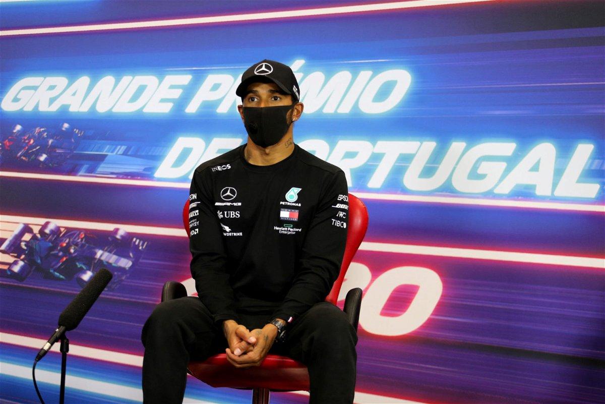Nico Rosberg impressed by Hamilton's move to Sustainability sport