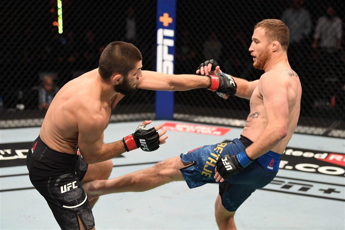 UFC254 20201025 JH 0024 2
