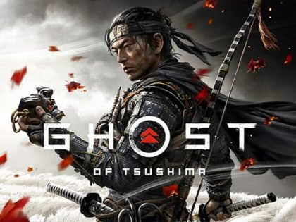 PlayStation's Ghost of Tsushima: Director's Cut- Things Players Must Do on the Island