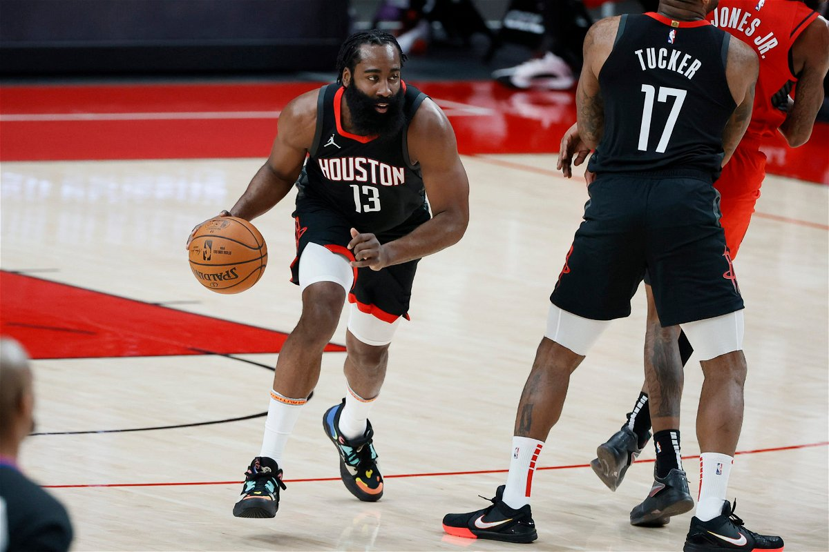 Houston Rockets vs Denver Nuggets: Injury Updates, Expected Lineups and  Game Prediction - EssentiallySports