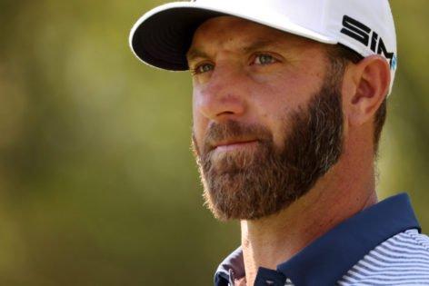 'Don't Really Regret Not Going' – Dustin Johnson on Skipping the Tokyo Olympics 2020