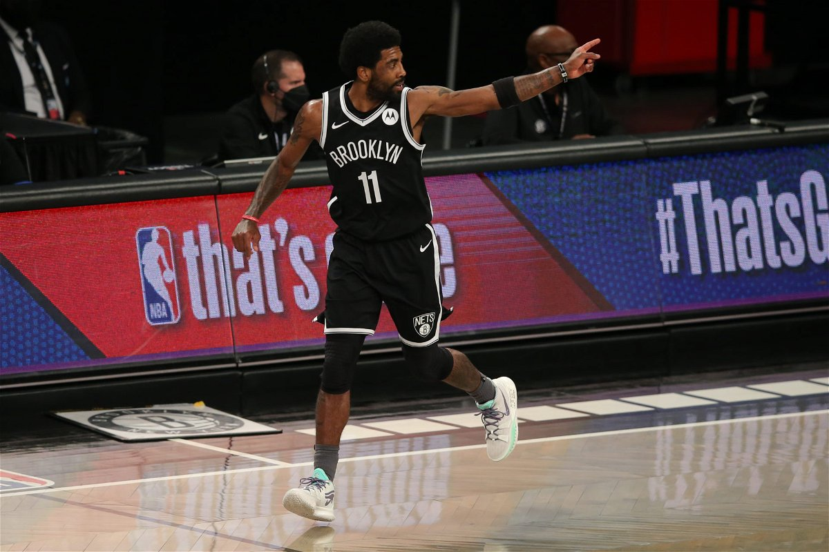 Will James Harden Giannis Antetokounmpo Play Tonight Brooklyn Nets Vs Milwaukee Bucks Game 2 Prediction Injuries Lineups Future Tech Trends