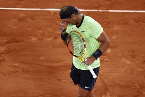 Rafael Nadal Raises Doubts Over US Open 2021 Participation After His Latest Announcement