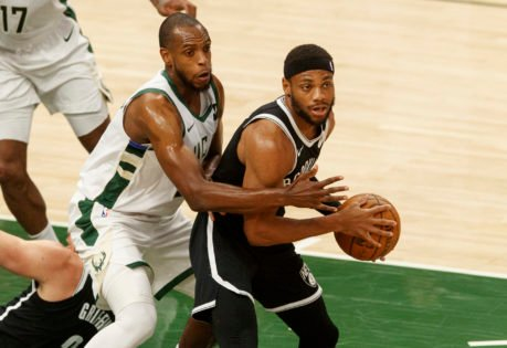 Brooklyn Nets Youngster Bruce Brown Traces Last Season's Playoffs Ouster to This Key Factor