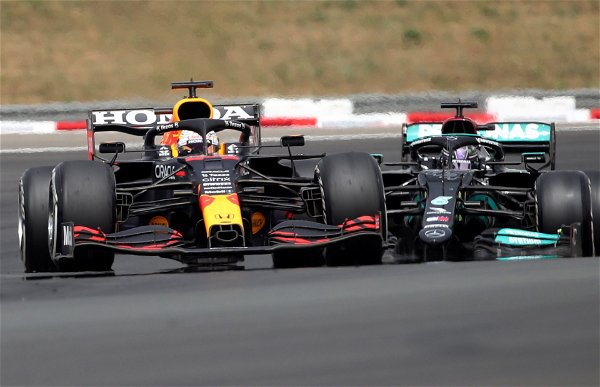 A few surprise results, three cars in it for the race. Styrian Grand Prix F1 2021 Qualifying Schedule Timings And Where To Watch It Live Essentiallysports