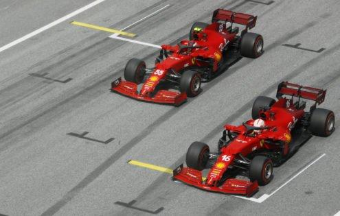 Predictions for Hungarian GP: Are Ferrari F1 No Longer the Dark Horses at Hungaroring?