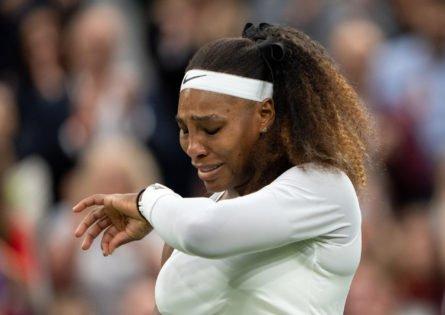 Serena Williams, Venus Williams, and Sofia Kenin Raise Injury Concerns Ahead of US Open 2021