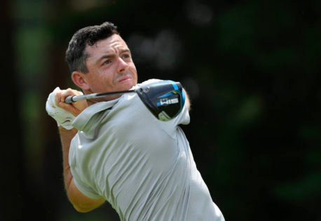 'Utter Disaster' – Fans Outraged at CJ Cup Coverage of Rory McIlroy and Rickie Fowler