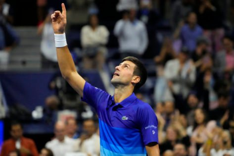 """""""Doesn't Need the Money"""": Former World No.5 Says Novak Djokovic's PTPA is Fighting For the Next Generation"""