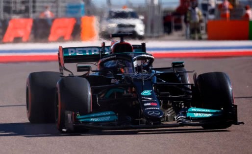 Comprehensive Details of 2026 F1 Engine as Talks Between Manufacturers Start to Materialize