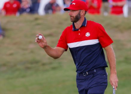 Ryder Cup 2020: Ranking the Best and Worst Performers From Whistling Straits