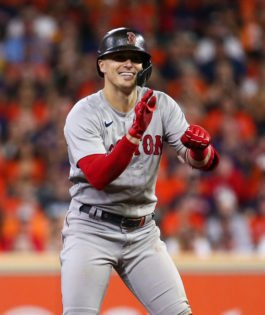 Boston Red Sox Star Earns New Nickname That Could Enrage New York Yankees Fans