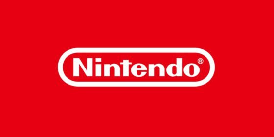 10 Nintendo Games That You Should Definitely Try on the OLED Version