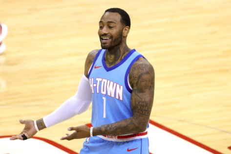 Is Trading for John Wall the Next Best Move for the LA Clippers?