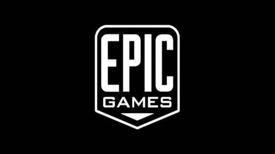 Epic Games to Discontinue Support for This Newly Acquired Platform and Feature for Fortnite