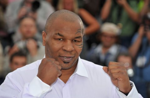 Is This Why Mike Tyson Cannot Stay Out of the Boxing Ring?